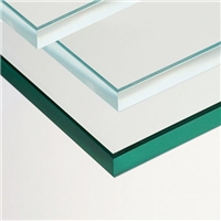 透明钢化玻璃规格价格