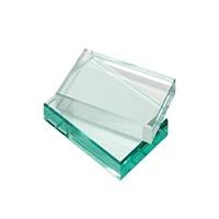 19mm22mm25mm普通超白超厚鋼化玻璃