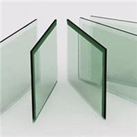 邢台生产优质浮法玻璃