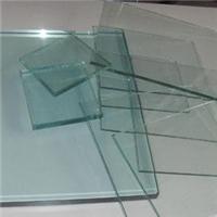 邢台安装浮法玻璃幕墙