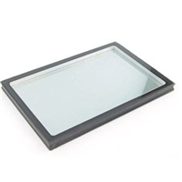 邢臺鋼化中空玻璃價格