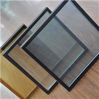 鋼化中空玻璃直銷廠家