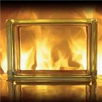 防火玻璃幕墙,河北斗百玻璃有限公司,建筑玻璃,发货区:河北 邢台 桥东区,有效期至:2021-02-18, 最小起订:1,产品型号:
