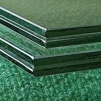 low-e夾膠玻璃鋼化玻璃
