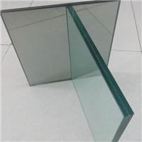 邢臺夾膠玻璃價格