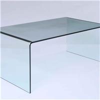 各种厚度家具钢化玻璃价格
