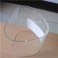 平板玻璃高硼硅玻璃