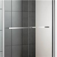 鋼化玻璃淋浴房價格