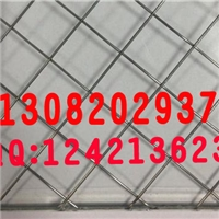 安装夹丝玻璃幕墙价格