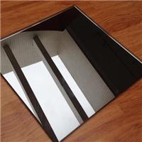 優質銀鏡裝飾玻璃