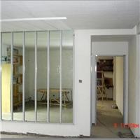 邢台生产烤漆银镜玻璃
