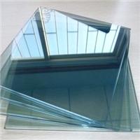 厂家直销平板玻璃