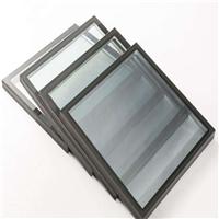 超白玻璃钢化low-e玻璃,河北斗百玻璃有限公司,建筑玻璃,发货区:河北 邢台 桥东区,有效期至:2020-06-06, 最小起订:1,产品型号: