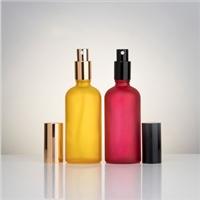 厂家供应精油瓶,琳琅(上海)玻璃制品有限公司,玻璃制品,发货区:上海 上海 浦东新区,有效期至:2021-05-26, 最小起订:30000,产品型号: