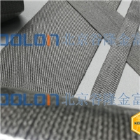金富邦【耐高温不锈钢金属带】玻璃模具包覆缓冲材料