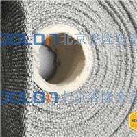 316L不锈钢耐高温金属带/导电除静电带/玻璃擦拭带