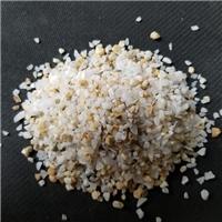 遵义石英砂厂家_石英砂遵义成批出售_贵州遵义厂家。