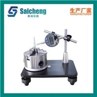 圆跳动测量仪厂家 轴偏差测试仪