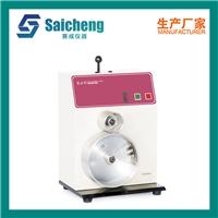 油墨层牢度检测仪 油墨剥离测试仪