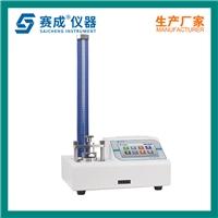 阻水性能测试仪 医用材料阻水试验仪
