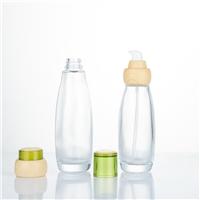 乳液瓶厂,乳液瓶加工厂