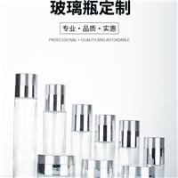 广州白云区化妆品瓶生产厂家