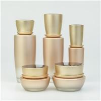 广州化妆品空瓶定做厂家