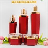 广州化妆品玻璃瓶厂家
