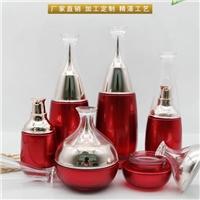 化妝品包裝瓶生產廠家,化妝品瓶生產廠家,包裝瓶生產廠家