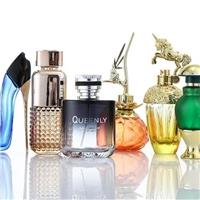 香水瓶生產廠家,香水空瓶生產廠家