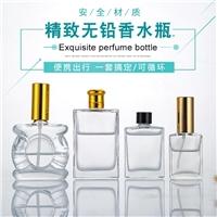 广州香水瓶加工厂,广州香水空瓶加工厂