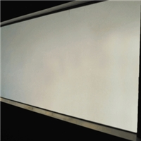 调光玻璃投影清晰 雾化调光玻璃效果