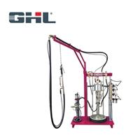 BST06纯气动双组份涂胶机,山东广汇力数控机械有限公司,玻璃生产设备,发货区:山东 济南 长清区,有效期至:2021-05-17, 最小起订:1,产品型号: