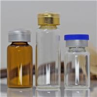 卡口瓶厂 卡口瓶加工厂 卡口瓶厂家 卡口瓶生产厂家