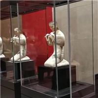 博物馆展柜玻璃(减影玻璃)