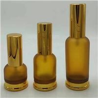 西林瓶加工厂家 拉管瓶厂家 玻璃瓶成批出售