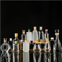 酒瓶生產廠家 酒瓶定做廠家 酒瓶加工廠家
