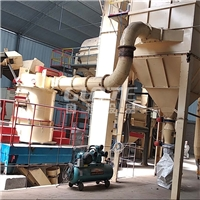 立式板材砂生產線 產量大純度高純凈投入資金少