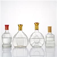 空酒瓶廠 空酒瓶加工廠 廣州白云區空酒瓶加工廠
