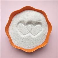 供应陶瓷釉料胚料用石英砂 电厂泳池过滤用石英砂