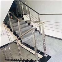 201/304定制镀锌封釉不锈钢立柱万达栏杆扶手立柱厂家直销
