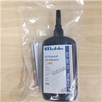 德國Bohle膠水進口夾層玻璃粘結UV粘結劑紫外無影膠