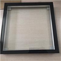中空节能玻璃 15mm超白中空玻璃