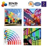 建筑玻璃配色油墨,厦门翰森达电子科技有限公司,化工原料、辅料,发货区:福建 厦门 同安区,有效期至:2021-08-29, 最小起订:100,产品型号:
