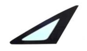 汽车钢化玻璃油墨(边窗用),厦门翰森达电子科技有限公司,化工原料、辅料,发货区:福建 厦门 同安区,有效期至:2021-08-29, 最小起订:30,产品型号:
