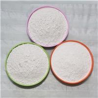 供应海绵填充用重晶石粉 刹车片用硫酸钡
