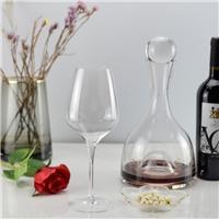 厂家直销红酒杯香槟杯支持产品定制LOGO定制