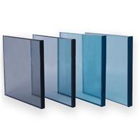 深圳天利鋼化玻璃