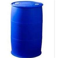 印染废水脱色剂 焦化废水脱色剂 污水厂废水脱色剂