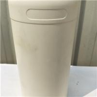 油品脱水剂Y2型